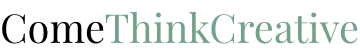 ComeThinkCreative_logo